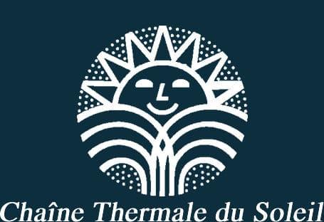 Chaîne Thermale du Soleil